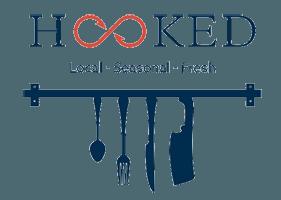 Hooked Sligo Logo